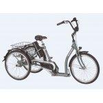 Erwachsenen Elektro-Dreiräder