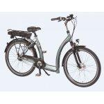 Elektro-Fahrräder