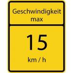 Elektromobile bis 15 km/h