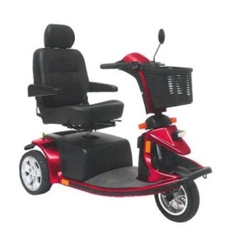 elektromobil m83 luxus 3 rad elektromobil 15 km h. Black Bedroom Furniture Sets. Home Design Ideas