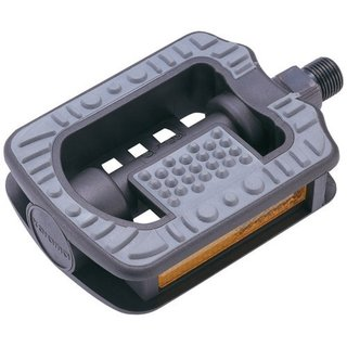 Pedal MARWI Non-Slip SP-807 (Paar)