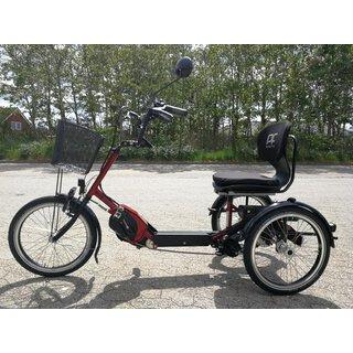 Gebraucht münchen kaufen für dreirad erwachsene Elektro