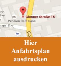 Anfahrt maxileben GmbH ausdrucken und speichern